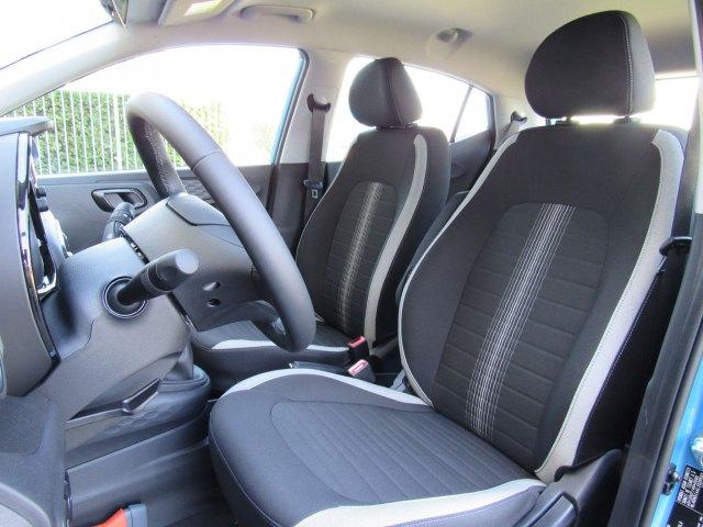Hyundai i10 1.0 Comfort